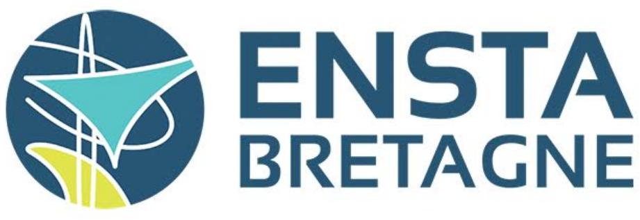 ENSTA Bretagne