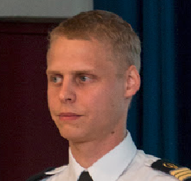 Benoît Desrochers