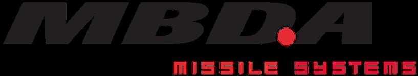 logo mbda