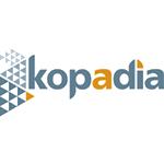 Logo Kopadia