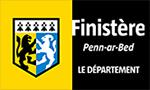 Logo CG 29