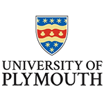Logo Plymouth University