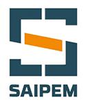 Logo Saipem