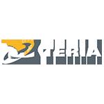 Logo Teria