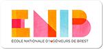 Logo ENIB