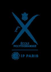 Logo Ecole Polytechnique png