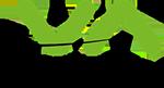 Logo Fondation Van Allen