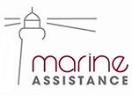 Marine Assistance Logo